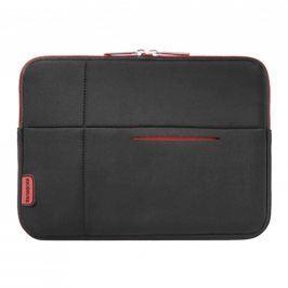 Samsonite Pouzdro na tablet/notebook 15,6