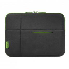 Samsonite Pouzdro na tablet/notebook 13,3
