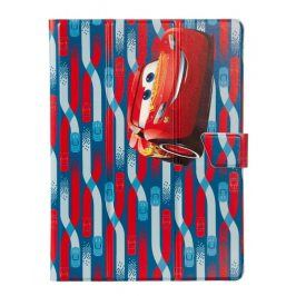 Samsonite Obal na tablet Tabzone Disney 10.1