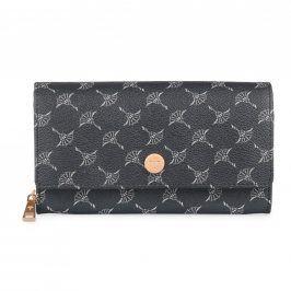 JOOP! Dámská peněženka Cortina 4140003827 - tmavě šedá