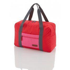 Travelite Palubní cestovní taška Neopak Boardbag 21 l