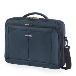Samsonite Taška na notebook Guardit 2.0 Office Case 15.6