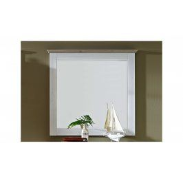 Zrcadlo LIMA 51