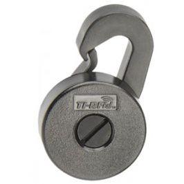 Náhradní elektronický klíč pro dvířka PlexiDor