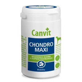 Canvit Chondro Maxi pro psy 230g