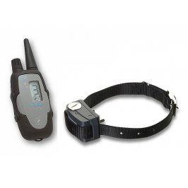 Martin System Tiny Trainer TT 1000 SSC elektronický výcvikový obojek