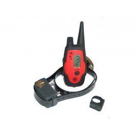 Martin System Beagle Master 4x4 SSC + Finger Kick elektronický výcvikový obojek