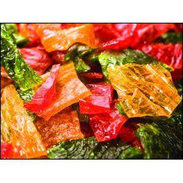 Pochoutka MIRA MAR chipsy želatinové 60g