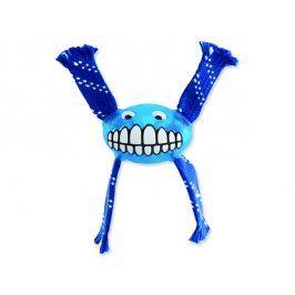 Hračka ROGZ Flossy Grinz modrá M