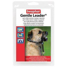Ohlávka BEAPHAR Gentle Leader for small dogs