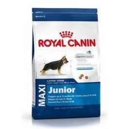 Royal canin Kom. Maxi Puppy 1kg