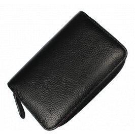 Kožená peněženka WB009 Nera