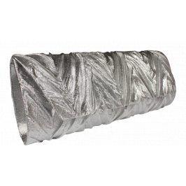 Stříbrné plesové kabelky MQ0969 LT.Silver