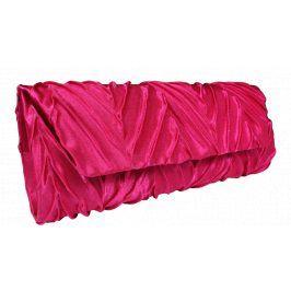 Růžové plesové kabelky MQ0969 PeachBlow