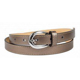 Cintura Bronzo Prima Velikost pásku: 90 cm