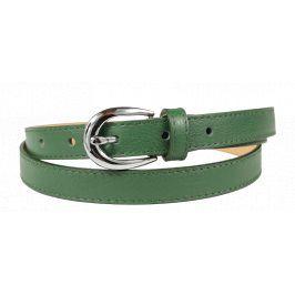 Cintura Verde Prima Velikost pásku: 90 cm