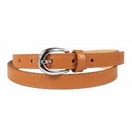Cintura Camel Prima Velikost pásku: 85 cm