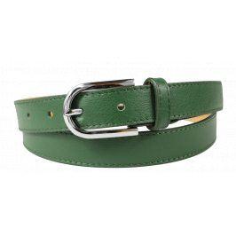 Cintura Verde Secondo Velikost pásku: 85 cm