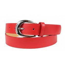 Cintura Rossa Terzo Velikost pásku: 75 cm