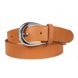Cintura Camel Quarto Velikost pásku: 75 cm
