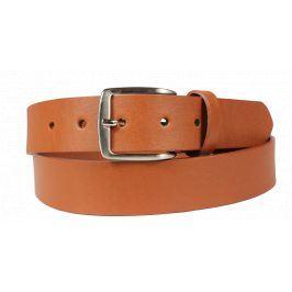 Cintura Nuovo Camel Prima Velikost pásku: 100 cm