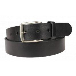 Cintura Nuovo Nera Prima Velikost pásku: 90 cm