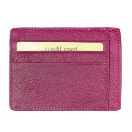 Peněženka 8398 Ciclamino