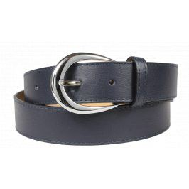 Cintura Blu Scura Quarto