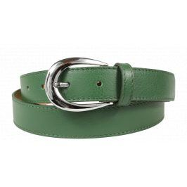 Cintura Verde Terzo