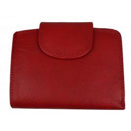 OP 8402 Rosso