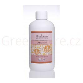 BIO tělový a masážní olej Antistri 250ml Saloos