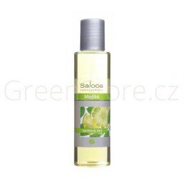 Sprchový olej Mojito 200ml Saloos