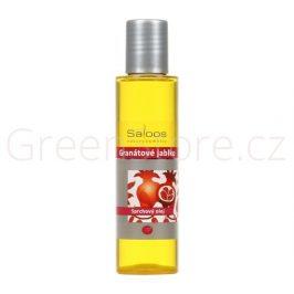 Sprchový olej Granátové jablko 200ml Saloos