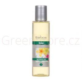 Sprchový olej Grep 200ml Saloos