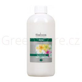 Sprchový olej Grep 500ml Saloos