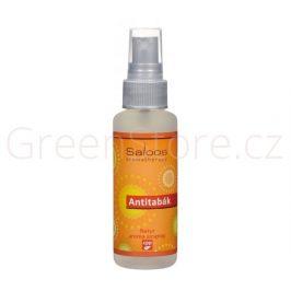 Natur aroma airspray Antitabák 50ml Saloos