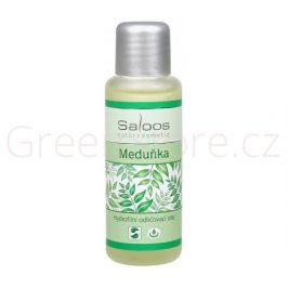Hydrofilní odličovací olej Meduňka 50ml Saloos