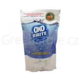 Zesilovač praní Oxobrite polštářky - 20ks