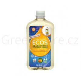 Kuchyňský odmašťovač OrangeMate Pomeranč 500ml Earth Friendly