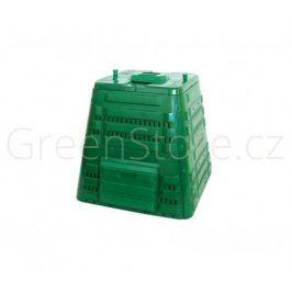 Kompostér K 400 zelený