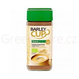 Káva obilná 100g BIO GRANA