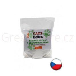 Max - čistič a odstraňovač pachů 1kg sáček Yellow & Blue
