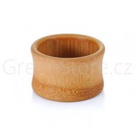 Bambusová miska Mini Me, Bambu