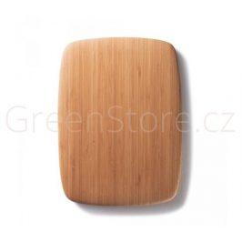 Bambusové krájecí prkénko Classic Bambu