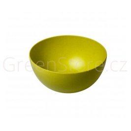 Mísa střední zelená Living Eco Dining - 1000ml