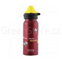 Lahev Eco Bottle Apple Day 400ml