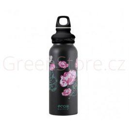 Lahev Eco Bottle Magnolia 650ml