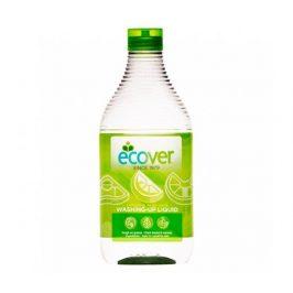 Ecover Gel na nádobí Citron a Aloe Vera 950ml
