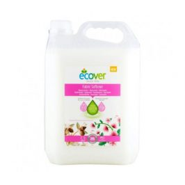 Ecover Aviváž s vůní květů jabloně a mandlí 5l