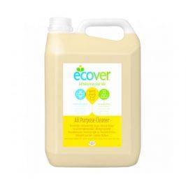 Ecover Univerzální čisticí prostředek 5l
